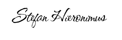 stefan-hieronimus-name