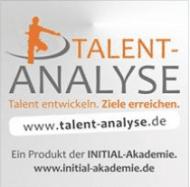persönlichkeitstest talentanalyse