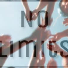 no limits zu lande zu wasser und in der luft