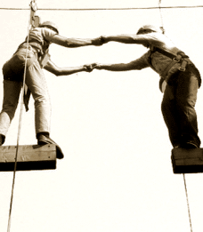 ropes-training-thumbnail
