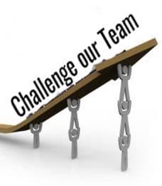 team-challenge-teambuilding-thumb