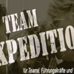 Teamtraining Team Expediiton in der Eifel