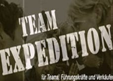 team-expedition-teamtraining-thumb