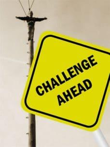 challenge-training-thumb