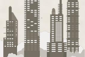 teambuilding city-challenge