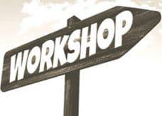 team-workshop-thumbnail