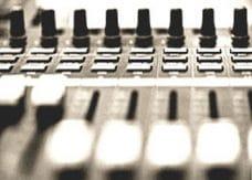 teamsong-teambuilding-musik-thumb