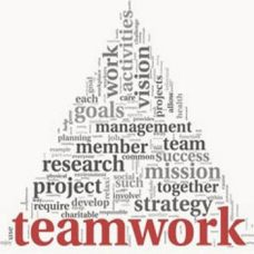 corporate-teambuilding-adventure-thumb