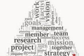 corporate teambuilding adventure
