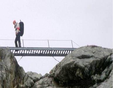 alpine expedition leiter 2