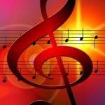 teambuilding musik proventure