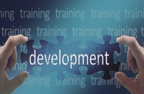 trainings proventure